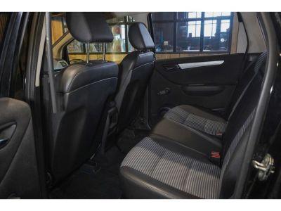 Mercedes Classe B 180 CDI REBUY - airco - RCD - Alu - <small></small> 3.500 € <small>TTC</small> - #9