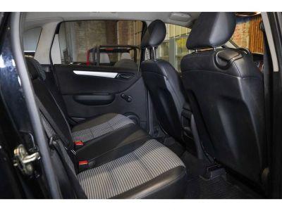 Mercedes Classe B 180 CDI REBUY - airco - RCD - Alu - <small></small> 3.500 € <small>TTC</small> - #10