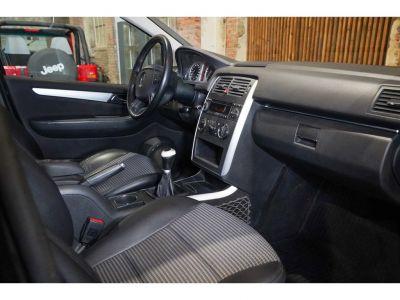 Mercedes Classe B 180 CDI REBUY - airco - RCD - Alu - <small></small> 3.500 € <small>TTC</small> - #11