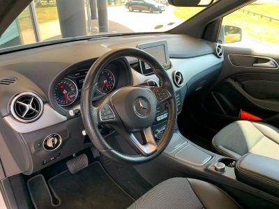 Mercedes Classe B 180 CDI Sensation 7G-DCT - <small></small> 18.800 € <small>TTC</small> - #9