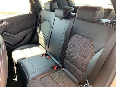 Mercedes Classe B 180 CDI Sensation 7G-DCT - <small></small> 18.800 € <small>TTC</small> - #17
