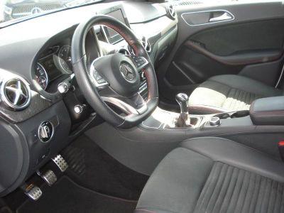 Mercedes Classe B 180 d 109ch Sport Edition - <small></small> 19.800 € <small>TTC</small> - #3