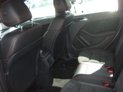 Mercedes Classe B 180 d 109ch Sport Edition - <small></small> 19.800 € <small>TTC</small> - #4