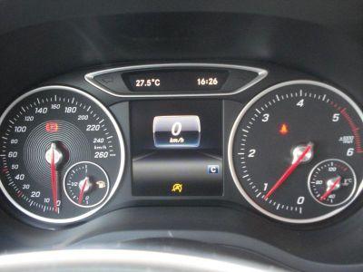 Mercedes Classe B 180 d 109ch Sport Edition - <small></small> 19.800 € <small>TTC</small> - #5