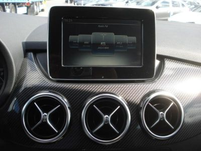 Mercedes Classe B 180 d 109ch Sport Edition - <small></small> 19.800 € <small>TTC</small> - #7