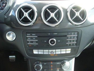 Mercedes Classe B 180 d 109ch Sport Edition - <small></small> 19.800 € <small>TTC</small> - #9