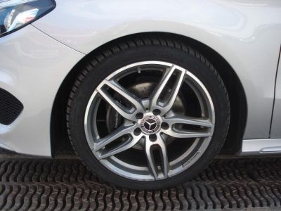 Mercedes Classe B 180 d 109ch Sport Edition - <small></small> 19.800 € <small>TTC</small> - #10
