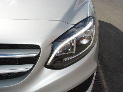 Mercedes Classe B 180 d 109ch Sport Edition - <small></small> 19.800 € <small>TTC</small> - #12