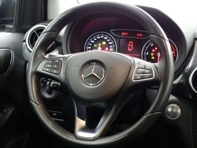 Mercedes Classe B 180 d BE Edition - <small></small> 15.890 € <small>TTC</small> - #7