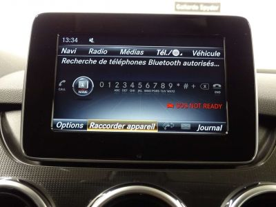 Mercedes Classe B 180 d BE Edition - <small></small> 15.890 € <small>TTC</small> - #9