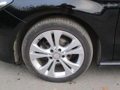Mercedes Classe B 180 d Sensation - <small></small> 14.490 € <small>TTC</small>