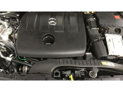 Mercedes Classe B 180d 116ch AMG Line 7G-DCT - <small></small> 35.990 € <small>TTC</small>