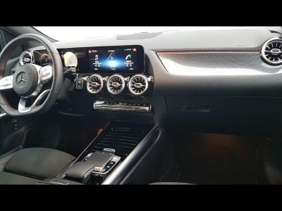 Mercedes Classe B 200 163ch AMG Line 7G-DCT - <small></small> 36.500 € <small>TTC</small>