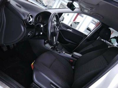 Mercedes Classe B 200 CDI 136CV GPS LED CAMERA GARANTIE 12 MOIS - <small></small> 12.950 € <small>TTC</small> - #3