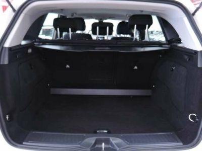 Mercedes Classe B 200 CDI 136CV GPS LED CAMERA GARANTIE 12 MOIS - <small></small> 12.950 € <small>TTC</small> - #7