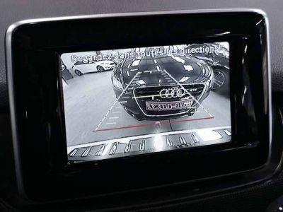 Mercedes Classe B 200 CDI 136CV GPS LED CAMERA GARANTIE 12 MOIS - <small></small> 12.950 € <small>TTC</small> - #9