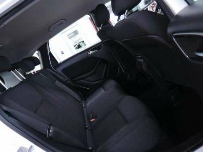 Mercedes Classe B 200 CDI 136CV GPS LED CAMERA GARANTIE 12 MOIS - <small></small> 12.950 € <small>TTC</small> - #13