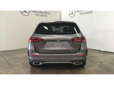 Mercedes Classe B 200d 150ch AMG Line 8G-DCT - <small></small> 42.250 € <small>TTC</small>