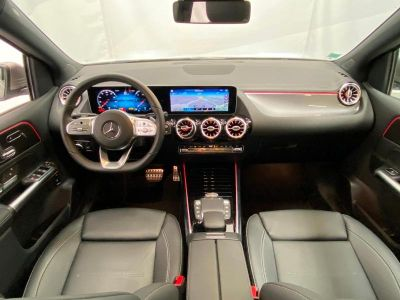 Mercedes Classe B 220d 190ch AMG Line Edition 8G-DCT 10cv - <small></small> 46.900 € <small>TTC</small>