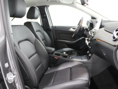 Mercedes Classe B BUSINESS 180 D 7G-DCT EXECUTIVE - <small></small> 18.690 € <small>TTC</small> - #5