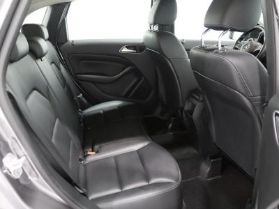 Mercedes Classe B BUSINESS 180 D 7G-DCT EXECUTIVE - <small></small> 18.690 € <small>TTC</small> - #10