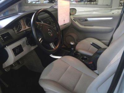 Mercedes Classe B CDI 200 PACK SPORT - <small></small> 13.980 € <small>TTC</small>