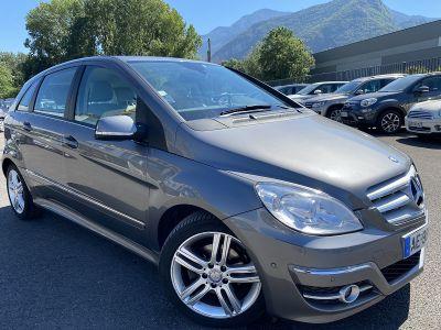 Mercedes Classe B (T245) 180 CDI DESIGN - <small></small> 5.990 € <small>TTC</small> - #2