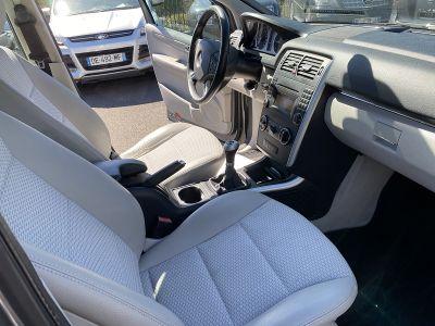 Mercedes Classe B (T245) 180 CDI DESIGN - <small></small> 5.990 € <small>TTC</small> - #4