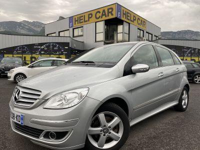 Mercedes Classe B (T245) 200 - <small></small> 8.990 € <small>TTC</small> - #1