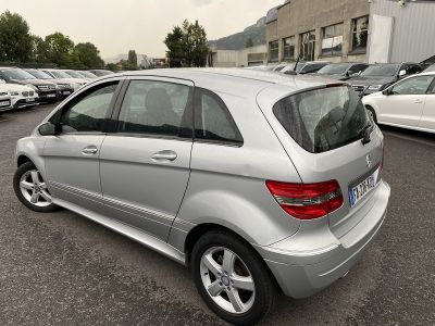 Mercedes Classe B (T245) 200 - <small></small> 8.990 € <small>TTC</small> - #2