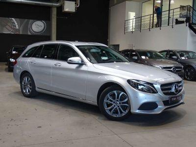 Mercedes Classe C 180 d - <small></small> 22.090 € <small>TTC</small> - #2