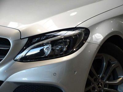 Mercedes Classe C 180 d - <small></small> 22.090 € <small>TTC</small> - #3