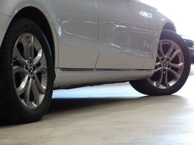 Mercedes Classe C 180 d - <small></small> 22.090 € <small>TTC</small> - #6