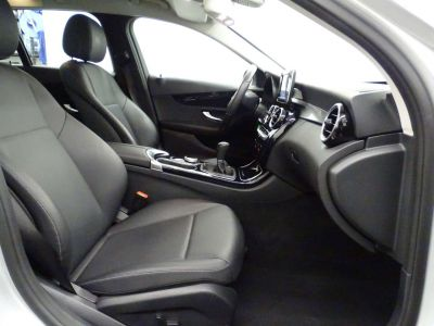 Mercedes Classe C 180 d - <small></small> 22.090 € <small>TTC</small> - #14