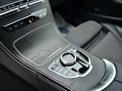 Mercedes Classe C 180 d - 9G-TRONIC - NEW MODEL - AVANTGARDE INT - EXT - CAMERA - <small></small> 26.500 € <small>TTC</small> - #11