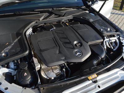Mercedes Classe C 180 D AMG LINE !! 25.000 km !!! 1 MAIN !! - <small></small> 29.490 € <small>TTC</small>