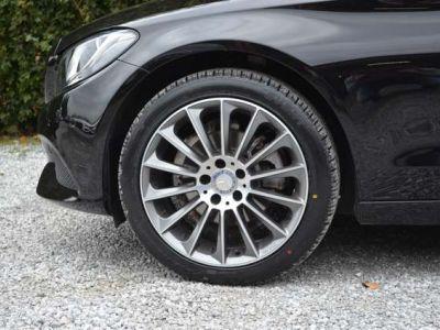 Mercedes Classe C 180 D - NAVI - SPORT SEATS - PARKTRONIC - AGILITY CONTROL - <small></small> 16.500 € <small>TTC</small> - #3