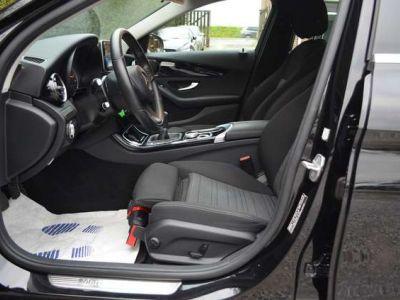 Mercedes Classe C 180 D - NAVI - SPORT SEATS - PARKTRONIC - AGILITY CONTROL - <small></small> 16.500 € <small>TTC</small> - #9
