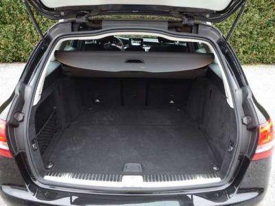 Mercedes Classe C 180 D - NAVI - SPORT SEATS - PARKTRONIC - AGILITY CONTROL - <small></small> 16.500 € <small>TTC</small> - #10