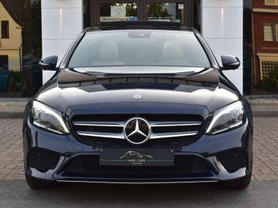 Mercedes Classe C 200 Avantgarde - <small></small> 35.450 € <small>TTC</small> - #2