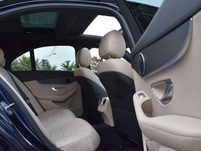 Mercedes Classe C 200 Avantgarde - <small></small> 35.450 € <small>TTC</small> - #6