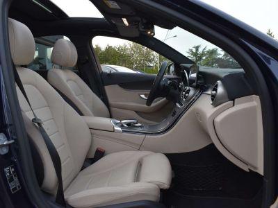 Mercedes Classe C 200 Avantgarde - <small></small> 35.450 € <small>TTC</small> - #7