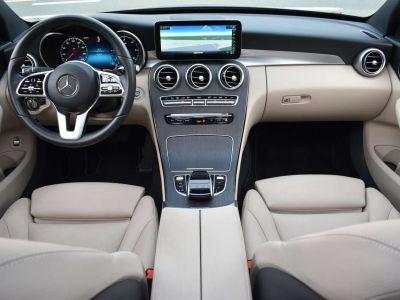 Mercedes Classe C 200 Avantgarde - <small></small> 35.450 € <small>TTC</small> - #8