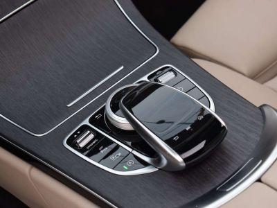 Mercedes Classe C 200 Avantgarde - <small></small> 35.450 € <small>TTC</small> - #12