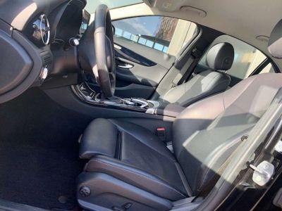 Mercedes Classe C 200 d - GPS - Cuir - Xenon&Led - Radar Av&Ar - <small></small> 22.990 € <small>TTC</small> - #10