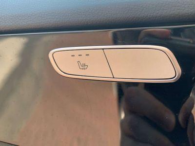 Mercedes Classe C 200 d - GPS - Cuir - Xenon&Led - Radar Av&Ar - <small></small> 22.990 € <small>TTC</small> - #14