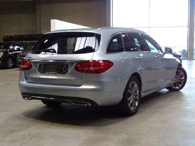 Mercedes Classe C 220 D - <small></small> 25.290 € <small>TTC</small> - #3