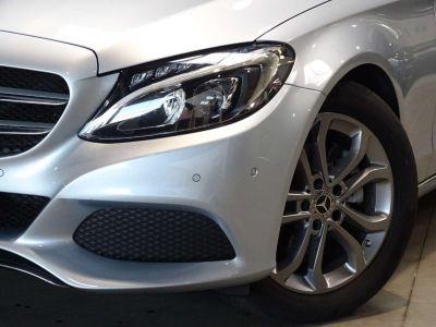 Mercedes Classe C 220 D - <small></small> 25.290 € <small>TTC</small> - #5