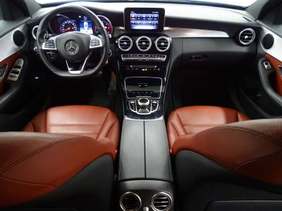 Mercedes Classe C 220 D - <small></small> 25.290 € <small>TTC</small> - #7
