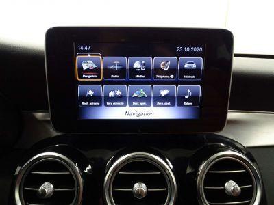 Mercedes Classe C 220 D - <small></small> 25.290 € <small>TTC</small> - #10